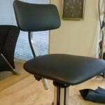 stoel1