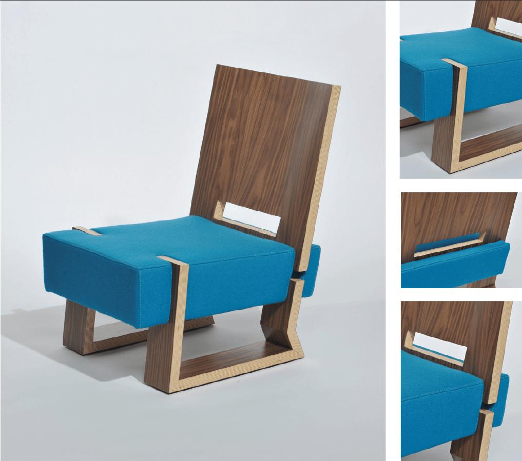 stoel_ontwerp