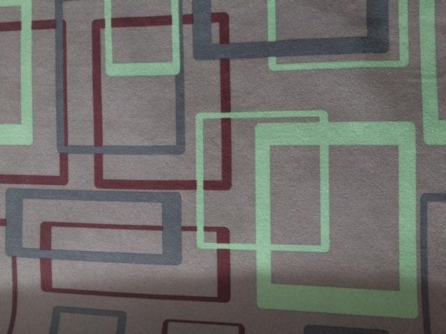 Coupon Labirint 38