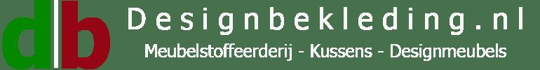 logo-mobiel